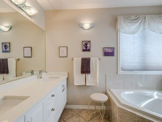 Photo 29: 46 Panorama Hills View NW in Calgary: Panorama Hills Detached for sale : MLS®# A1125939