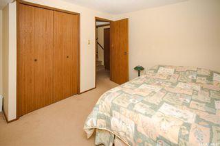 Photo 28: 105 2420 Kenderdine Road in Saskatoon: Erindale Residential for sale : MLS®# SK873946