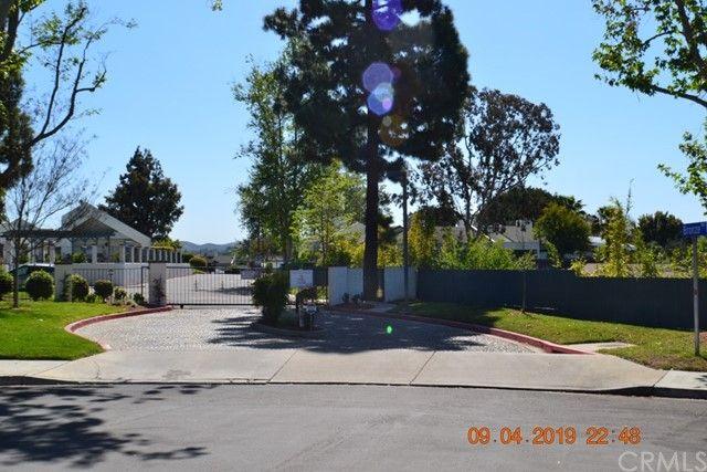 Main Photo: VISTA Condo for sale : 2 bedrooms : 145 Bronze Way