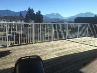 "Photo 16: 403 8975 MARY Street in Chilliwack: Chilliwack W Young-Well Condo for sale in ""Hazelmere"" : MLS®# R2535253"