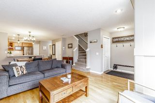 Photo 16: 1 308 14 Avenue NE in Calgary: Crescent Heights Row/Townhouse for sale : MLS®# A1101597