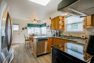 Photo 12: 320 E 54TH Avenue in Vancouver: South Vancouver House for sale (Vancouver East)  : MLS®# R2571902