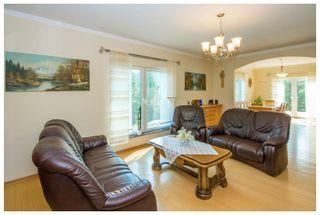 Photo 34: 1575 Recline Ridge Road in Tappen: Recline Ridge House for sale : MLS®# 10180214