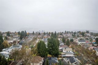 """Photo 21: 1509 5288 MELBOURNE Street in Vancouver: Collingwood VE Condo for sale in """"Emerald Park Place"""" (Vancouver East)  : MLS®# R2525897"""