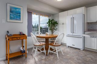 Photo 17: 1191 Thorpe Ave in : CV Courtenay East House for sale (Comox Valley)  : MLS®# 871618