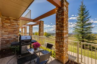 Photo 21: 6 133 Rockyledge View NW in Calgary: Rocky Ridge Apartment for sale : MLS®# A1147777