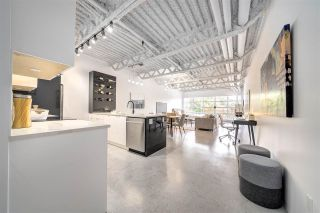 """Photo 30: 210 350 E 2ND Avenue in Vancouver: Mount Pleasant VE Condo for sale in """"Mainspace"""" (Vancouver East)  : MLS®# R2590923"""