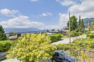 Photo 8: 3470 CARNARVON AVENUE in North Vancouver: Upper Lonsdale House for sale : MLS®# R2212179
