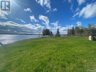 Photo 36: 3576 Route 127 in Bayside: House for sale : MLS®# NB057966