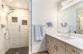 Photo 17: 301 505 Main Street in Saskatoon: Nutana Residential for sale : MLS®# SK870337