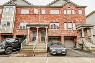 Main Photo: 59 6 CHESTNUT Drive in Grimsby: Residential for sale : MLS®# H4111631