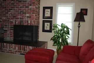 Photo 8: 5208 97A Avenue in Edmonton: Zone 18 House for sale : MLS®# E4255822