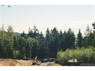 Photo 6: LOT 13 West Coast Rd in SOOKE: Sk French Beach Land for sale (Sooke)  : MLS®# 318400