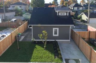 Photo 19: 2474 ETON Street in Vancouver: Hastings Sunrise House for sale (Vancouver East)  : MLS®# R2466309