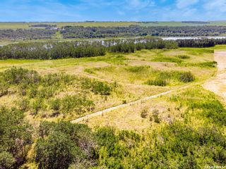 Photo 13: Lot 10 Riverview Road in Rosthern: Lot/Land for sale (Rosthern Rm No. 403)  : MLS®# SK861430