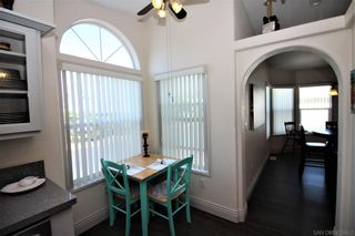 Photo 7: CARLSBAD WEST Manufactured Home for sale : 3 bedrooms : 7241 San Luis Street #185 in Carlsbad