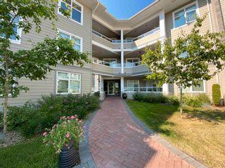 "Photo 33: 322 2055 INGLEDEW Street in Prince George: Millar Addition Condo for sale in ""Magnolia Gardens"" (PG City Central (Zone 72))  : MLS®# R2597577"