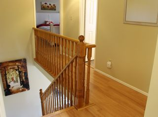 Photo 29: 28 Burgess Crescent in Cobourg: House for sale : MLS®# 40009373