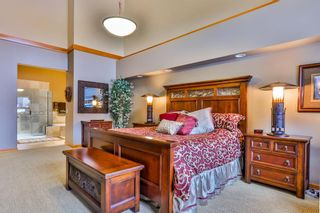 Photo 20: 130 104 Armstrong Place: Canmore Apartment for sale : MLS®# A1031572