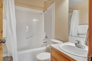 Photo 16: 14 Westpoint Drive: Didsbury Detached for sale : MLS®# A1041477