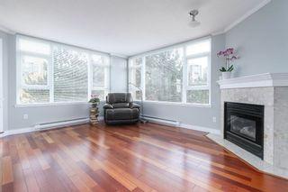 Photo 5: 506 7108 EDMONDS Street in Burnaby: Edmonds BE Condo for sale (Burnaby East)  : MLS®# R2320136
