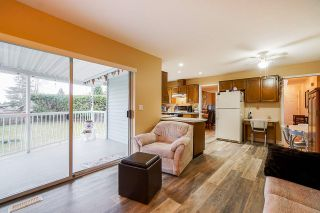 Photo 18: 1942 155 Street in Surrey: King George Corridor House for sale (South Surrey White Rock)  : MLS®# R2552291