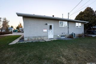 Photo 4: 1522 107th Street in North Battleford: Sapp Valley Residential for sale : MLS®# SK859094