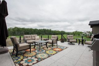 Photo 49: 1300 Liberty Street in Winnipeg: Charleswood Residential for sale (1N)  : MLS®# 202114180