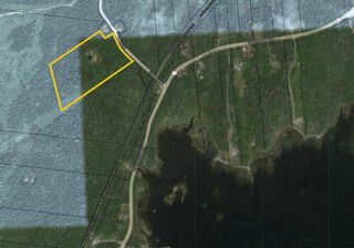 Photo 29: 45 Canada Hill Road in Canada Hill: 407-Shelburne County Residential for sale (South Shore)  : MLS®# 202117941