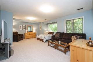 """Photo 17: 1610 PALMERSTON Avenue in West Vancouver: Ambleside House for sale in """"Ambleside"""" : MLS®# R2604244"""