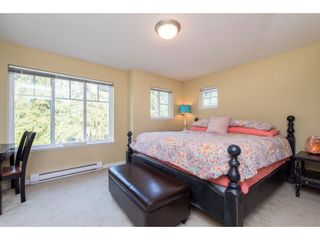 """Photo 26: 22 6956 193 Street in Surrey: Clayton Townhouse for sale in """"EDGE"""" (Cloverdale)  : MLS®# R2529563"""