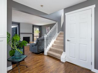 Photo 10: 20 Beacham Rise NW in Calgary: Beddington Heights Detached for sale : MLS®# A1113792
