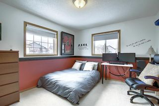 Photo 15: 202 Panorama Hills Close NW in Calgary: Panorama Hills Detached for sale : MLS®# A1048265