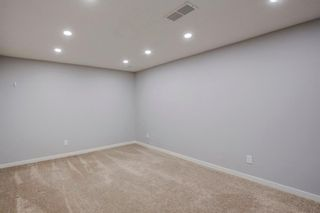 Photo 22: 6951 Silver Springs Road NW in Calgary: Silver Springs Detached for sale : MLS®# A1126444