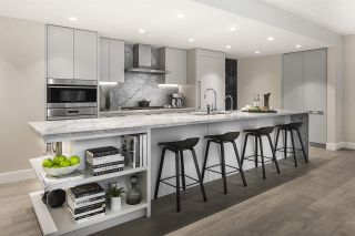 """Photo 2: 3701 1335 HOWE Street in Vancouver: Downtown VW Condo for sale in """"1335 HOWE"""" (Vancouver West)  : MLS®# R2496817"""