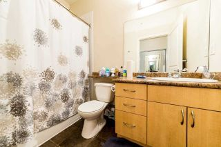 """Photo 7: PH7 3423 E HASTINGS Street in Vancouver: Hastings Sunrise Condo for sale in """"Zoey"""" (Vancouver East)  : MLS®# R2576156"""