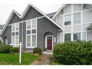 """Photo 21: 21091 79A Avenue in Langley: Willoughby Heights Condo for sale in """"Yorkton South"""" : MLS®# R2252782"""