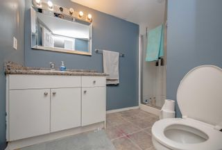 Photo 26: 31147 SIDONI Avenue in Abbotsford: Abbotsford West House for sale : MLS®# R2625273