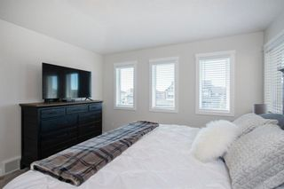 Photo 21: 193 Rainbow Falls Glen: Chestermere Detached for sale : MLS®# A1147433