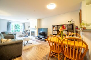 """Photo 7: 301 5577 SMITH Avenue in Burnaby: Central Park BS Condo for sale in """"COTTONWOOD GROVE"""" (Burnaby South)  : MLS®# R2601531"""