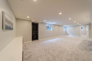 Photo 28: 944 Parkvalley Way SE in Calgary: Parkland Detached for sale : MLS®# A1153564