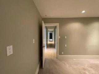 Photo 27: 183 Eagle Ridge Drive SW in Calgary: Eagle Ridge Detached for sale : MLS®# A1117997