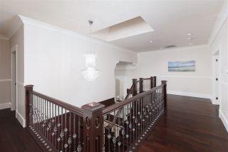 Photo 14: 5151 CALDERWOOD Crescent in Richmond: Lackner House for sale : MLS®# R2315329