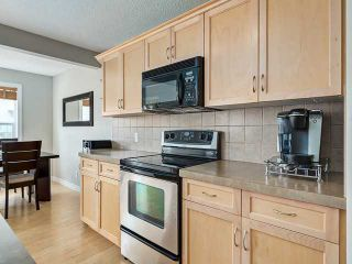 Photo 5: 57 CHAPARRAL RIDGE Rise SE in CALGARY: Chaparral Residential Detached Single Family for sale (Calgary)  : MLS®# C3617632