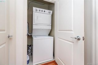 Photo 24: 316 1620 McKenzie Ave in VICTORIA: SE Lambrick Park Condo for sale (Saanich East)  : MLS®# 792600