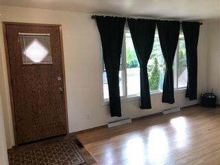 Photo 3: 887 Nottingham Avenue in Winnipeg: East Kildonan Residential for sale (3B)  : MLS®# 202013033