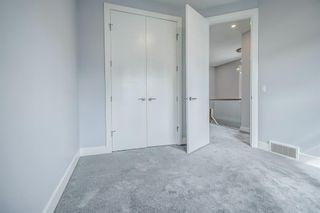 Photo 34: 3124 45 Street SW in Calgary: Glenbrook Semi Detached for sale : MLS®# A1140427