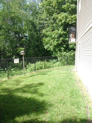 "Photo 18: #20 33321 GEORGE FERGUSON WAY in ABBOTSFORD: Central Abbotsford Townhouse for rent in ""CEDAR LANE"" (Abbotsford)"