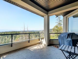 Photo 33: 3670 Seashell Pl in Colwood: Co Royal Bay House for sale : MLS®# 886412