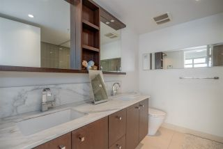"""Photo 12: 3301 1028 BARCLAY Street in Vancouver: West End VW Condo for sale in """"PATINA"""" (Vancouver West)  : MLS®# R2529159"""